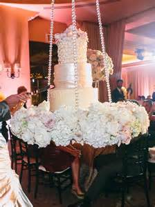 what you need for a wedding wedding cake table size designers tips and photo