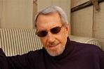 Roy Scheider - Wikipedia