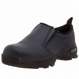 17 best images about shoes work safety on pinterest With womens work shoes for concrete floors
