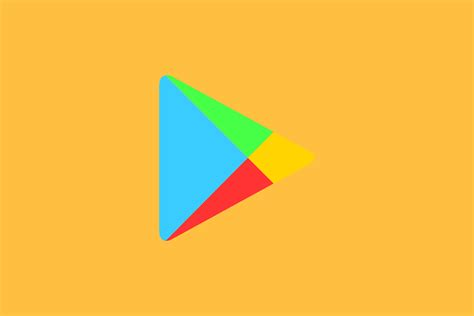 update more screenshots play store v14 5 52 tests a material theme redesign and lays