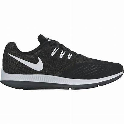 Nike Basket Homme Running Winflo Chaussures Lifestyle
