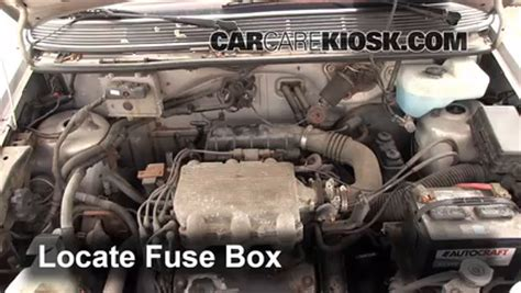 how does a cars engine work 1994 dodge dakota club windshield wipe control how to remove 1994 dodge grand caravan engine cover add transmission fluid 1991 1995 dodge