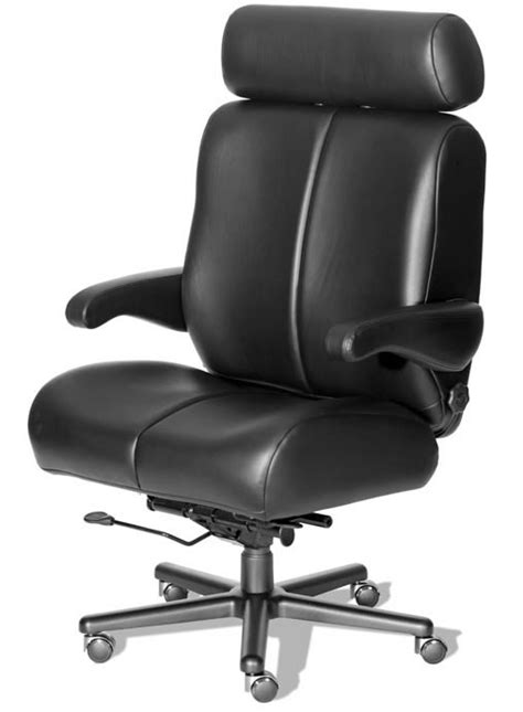 era big sur large mans computer chair 500 lbs 26 quot seat