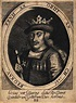 """King of Denmark Eric V """"Klipping"""" Christoffersen (Jelling ..."""
