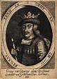 """Eric V """"Klipping"""" Christofferson (Estridson), King of ..."""