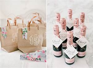 32 best images about kates bachelorette part on pinterest With wedding gift ideas for wedding party