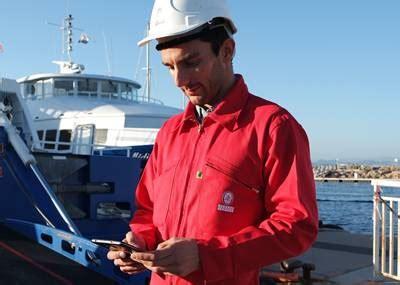 bureau veritas marine inc my app for bureau veritas surveyors