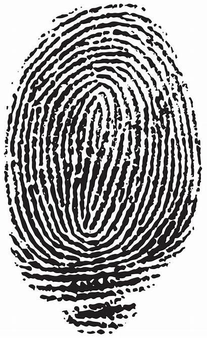 Fingerprint Pngimg