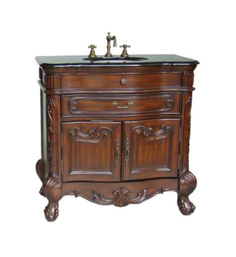 vanity sink tops sale buy traditional granite madison bathroom vanity product