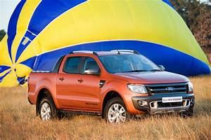 Ford Ranger 2014 : 2014 ford ranger diesel specs interior picture ~ Melissatoandfro.com Idées de Décoration