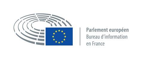 logo le de bureau ile de europe table ronde 171 fonds europ 233 en d ajustement 224 la mondialisation bilan