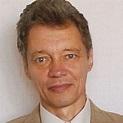 Vladimir Yurevich | Doctor of Sciences, Sc.D. | Joint ...