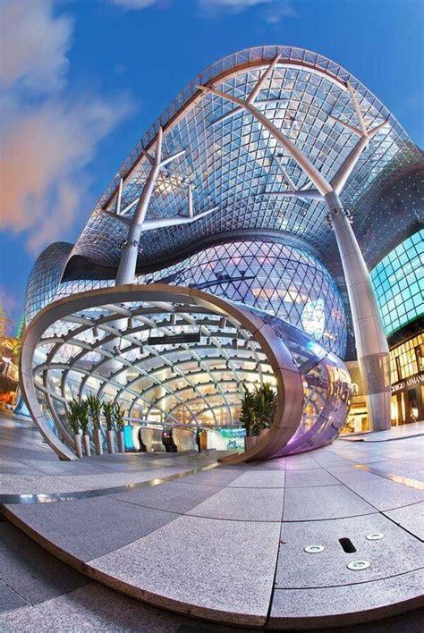 Singapore Neo Designs