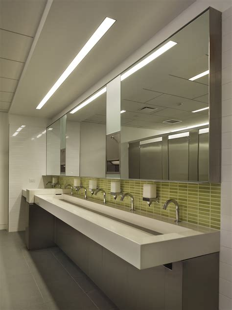 Commercial Bathroom Design by Bathroom Decoration Most 51 Fascinating Decorating