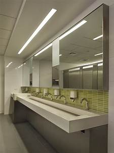 Hot American Standard Commercial Bathroom Fixtures and ...