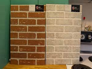 interior paneling home depot interior cheap brick wall paneling cheap wall paneling interior ideas decorative wood panels