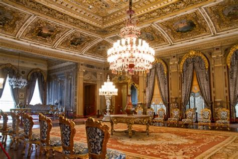 Palais Ottoman by Ottoman Palaces In Istanbul City Transfer Istanbul