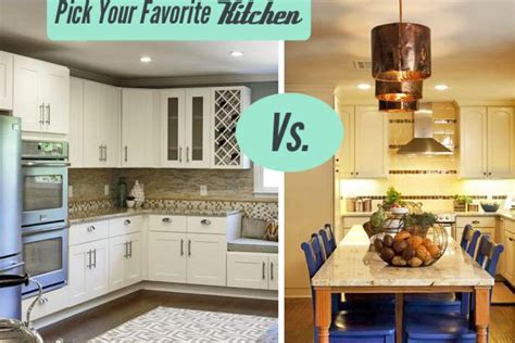 property brothers kitchen designs vote for your favorite property brothers rooms 4433
