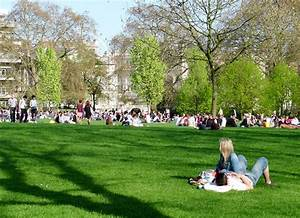 Parks In London : top london flash mob locations top secret agent flash mob hire wedding proposal planners ~ Yasmunasinghe.com Haus und Dekorationen