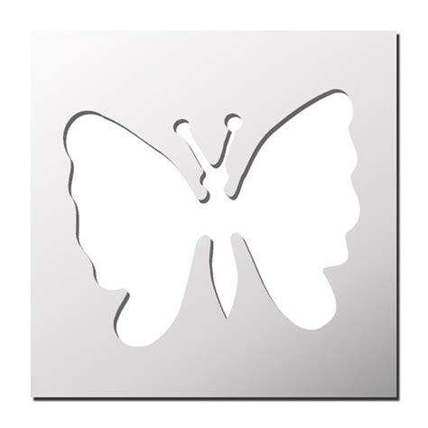 pochoir cuisine a imprimer les 25 meilleures idées de la catégorie pochoir papillon