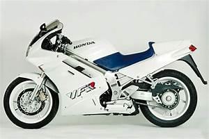 Honda Vfr 750 : honda vfr 750 rc36 1990 interceptor decals set white blue ~ Farleysfitness.com Idées de Décoration