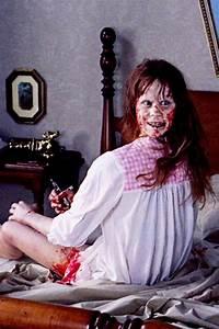 The Exorcist 1973 Full Movie Online - nixfinance
