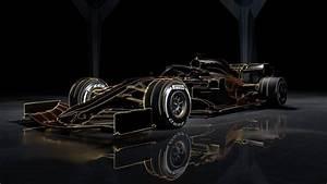 Formule 1 En France : en images formule 1 d couvrez les monoplaces de la saison 2019 ~ Maxctalentgroup.com Avis de Voitures