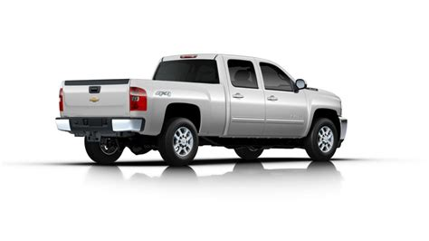 rimrock gmc billings auto dealer