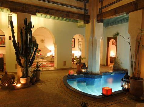 chambres d hotes marrakech promotions marrakech riads marrakech pas cher sur hotels