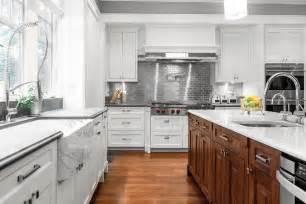 stainless kitchen backsplash stainless steel kitchen tiles backsplash roselawnlutheran