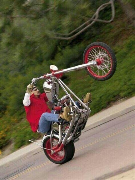 check out the craziest wheelies from the awesome light out chopper wheelie bikes bikers ride 81llrsupport
