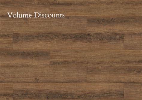laminate kitchen floors lg hausys decotile 30 ash 1257 luxury vinyl flooring 3639