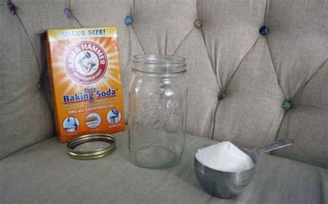 clogged sink vinegar baking soda 11 ways on how to unclog a drain naturally at home