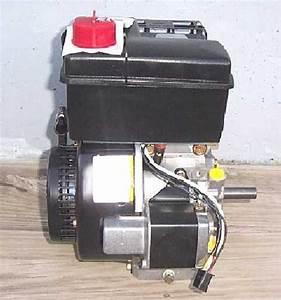 Small Engine Surplus Com Ohh60