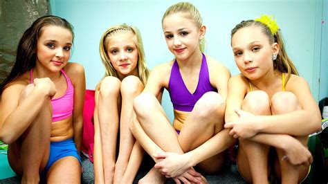 Dance Moms Season Episode Full Episode Dance Choices