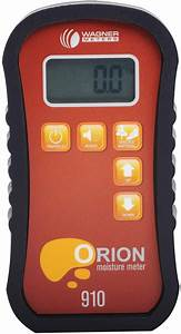Best Moisture Meters  Review  U0026 Buying Guide  In 2020