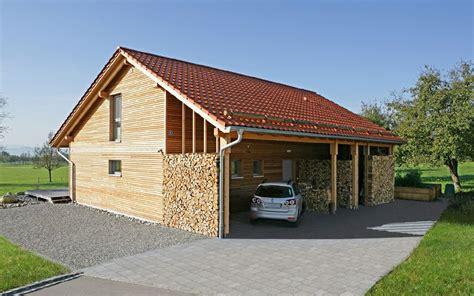 Haus Lengwil  Fertighaus Keitel