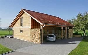 Keitel Haus Preise : haus lengwil fertighaus keitel ~ Lizthompson.info Haus und Dekorationen