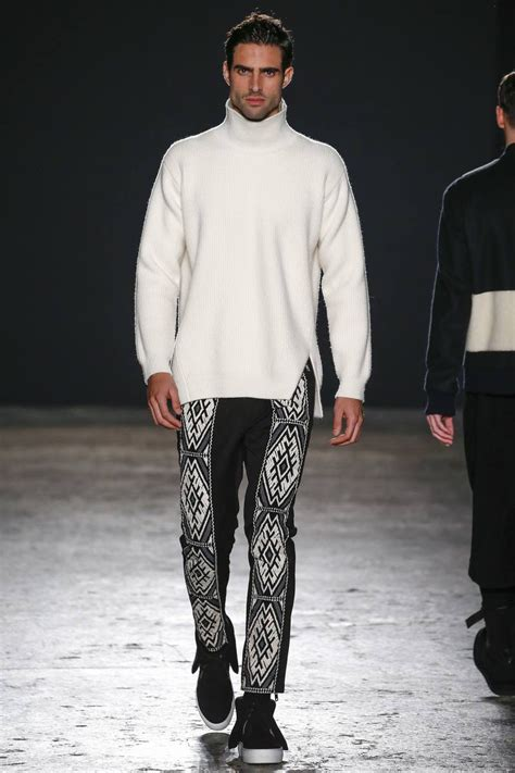ports 1961 2016 fall winter men 39 s collection