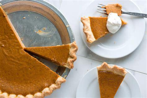 pumpkin pie recipe no fail homemade pumpkin pie recipe
