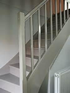 Deco Cage Escalier Exterieur by Cage D Escalier Exterieur 20170810043401 Arcizo Com