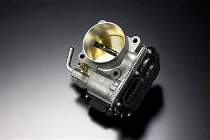41d1f4 Mitsubishi 4g13 Wiring Diagram