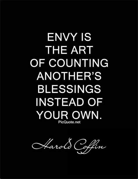 Envy Quotes Envy Quotes Quotesgram