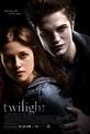 Twilight (2008 film) - Wikipedia