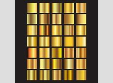 Gold Vectors, Photos and PSD files Free Download