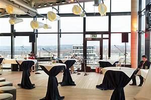 Cafe Zuhause Aachen : kohlibri cafe aachen ~ Eleganceandgraceweddings.com Haus und Dekorationen