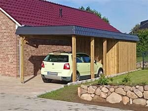Baugenehmigung Carport Nrw : carports in nrw br ning carport ~ Frokenaadalensverden.com Haus und Dekorationen