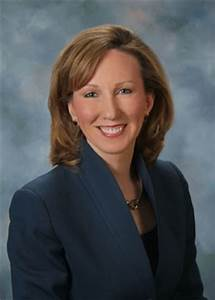 Catholic Congre... Barbara Comstock Quotes