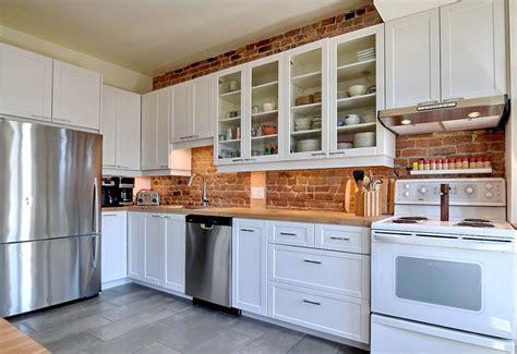 armoire de cuisine a bas prix meilleur de stock des armoires de cuisine hjr2 appareils