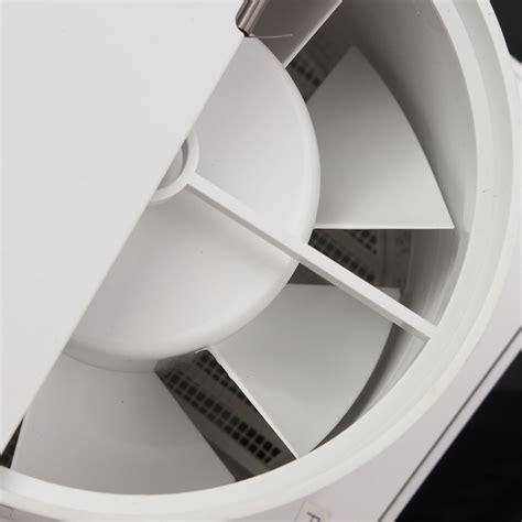 Bathroom Extractor Fan New Zealand by 220v Extractor Exhaust Fan Airflow Fan Window Wall Kitchen